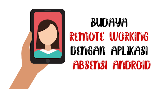 aplikasi-absensi-android