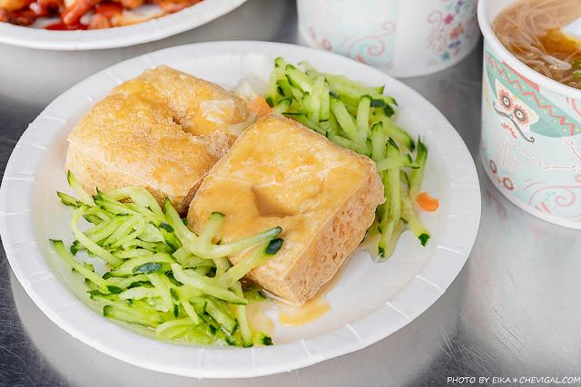 MG 8857 - 來來創意臭豆腐,超狂18種臭豆腐口味任你挑,竟有超酷布丁百香果臭豆腐!