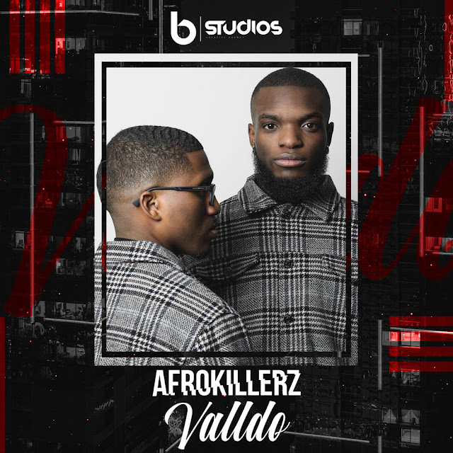 https://hearthis.at/hits-africa/afrokillerz-valldo/download/
