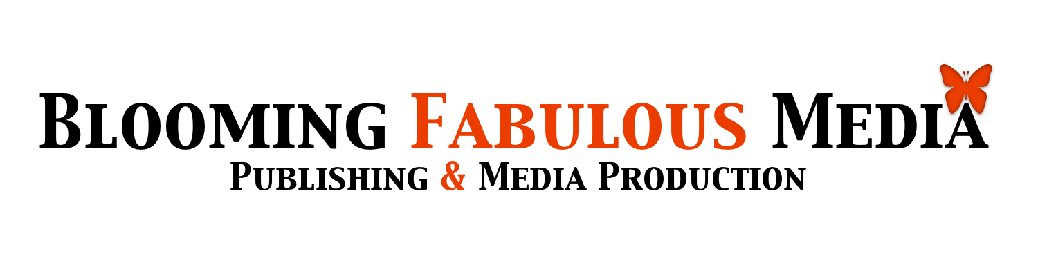 Publishing & Media Production