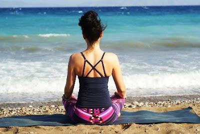 manfaat-senam-yoga-bagi-wanita-hamil