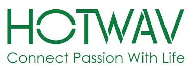 Hotwav Venus Stock Firmware Rom 100% Tested