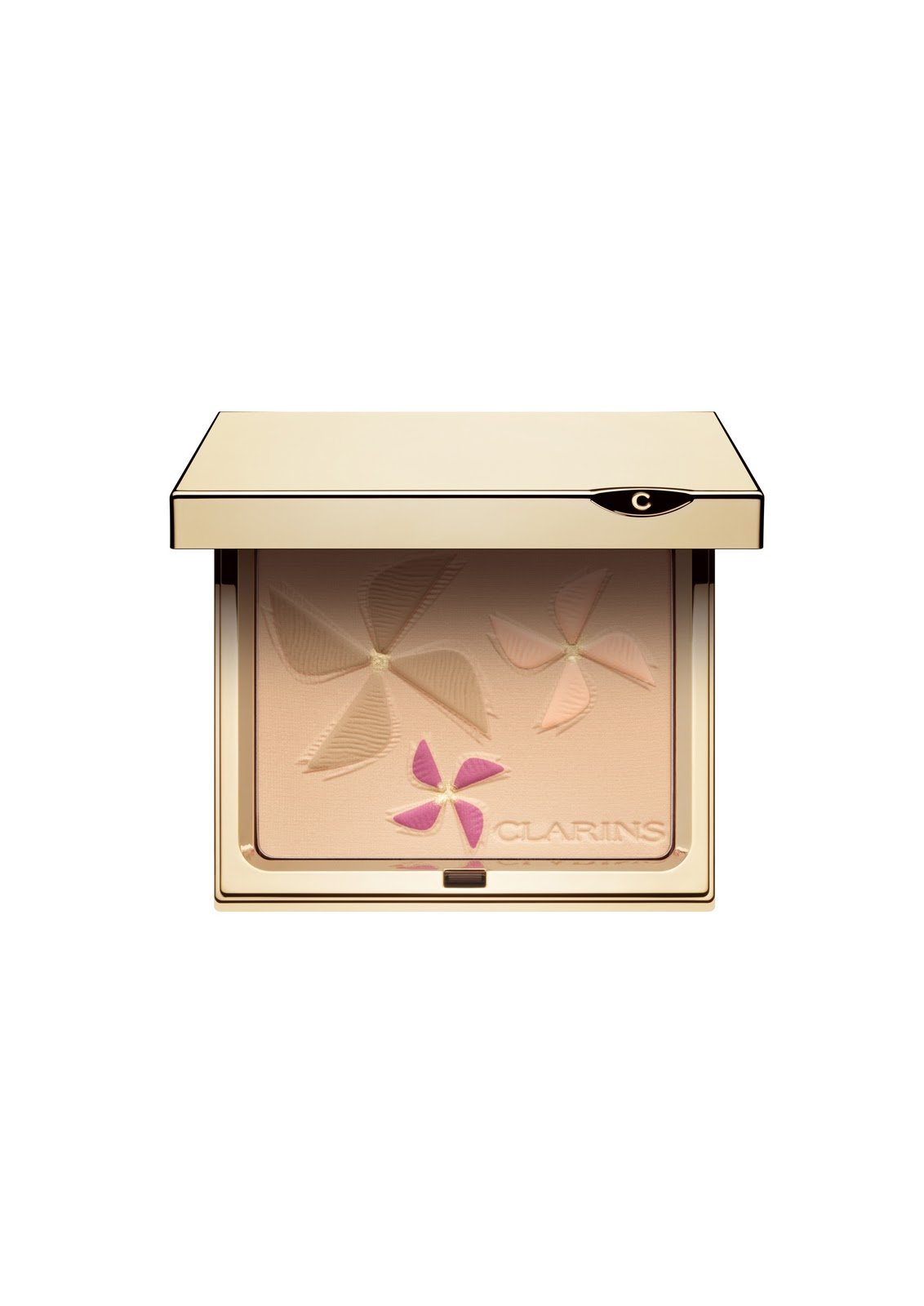 Clarins Colour Definition Fall 2011 Makeup Collection: Clarins Colour Breeze Spring 2012