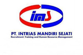 Lowongan PT. Intrias Mandiri Sejati Riau Desember 2019