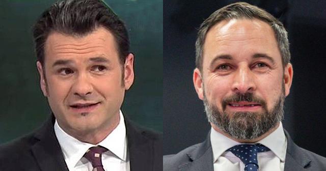 Iñaki López y Abascal