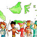 12 Hal Apa Saja Yang Menjadikan Perbedaan Budaya Pada Masyarakat Indonesia