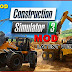 Construction Simulator 3 Latest v 1.2 Mod Apk Unlimited Money Free Download In Android