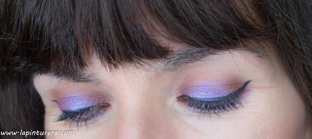 Look purple fiction 02