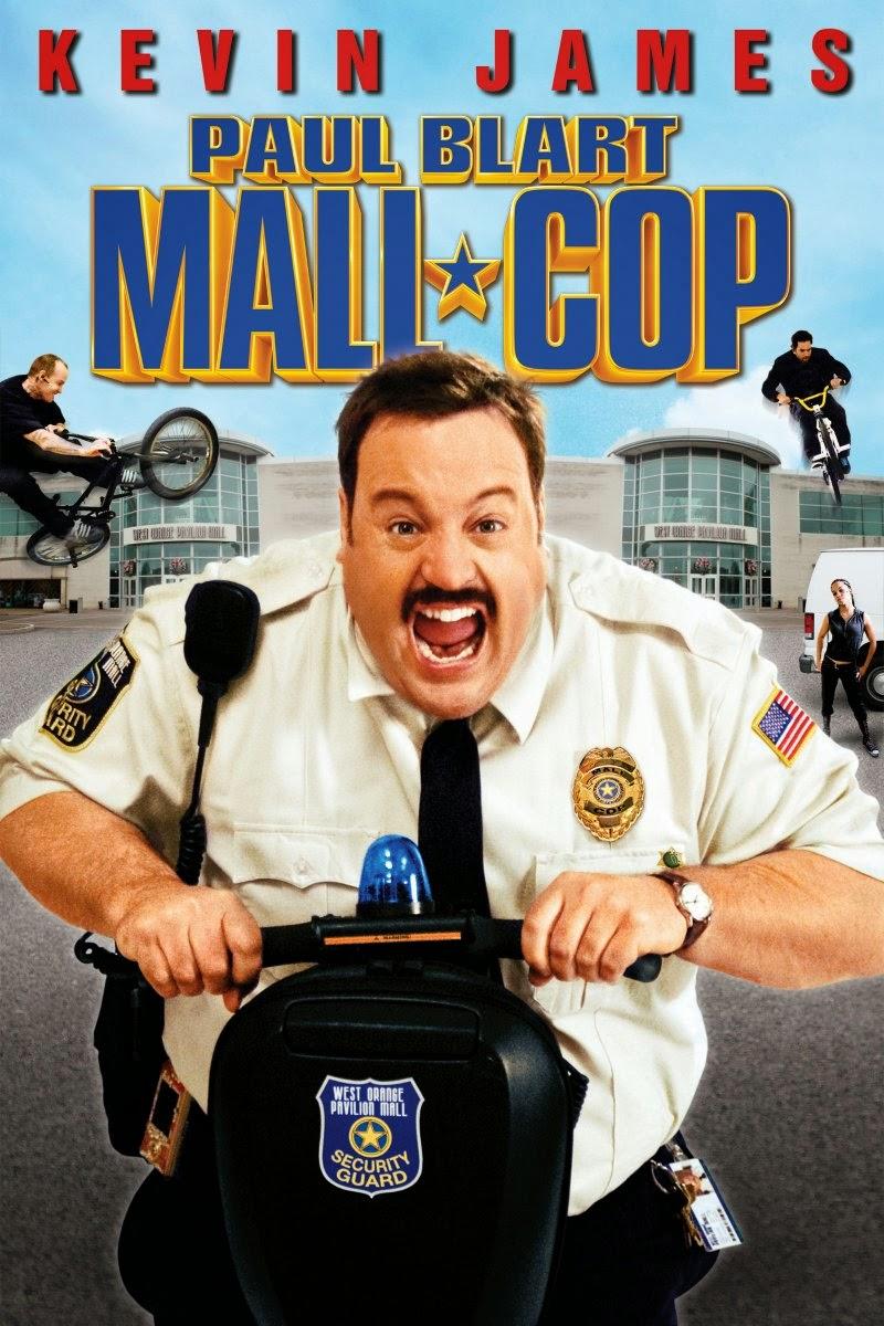 Download full hd movie free: paul blart mall cop 2   paul blart.