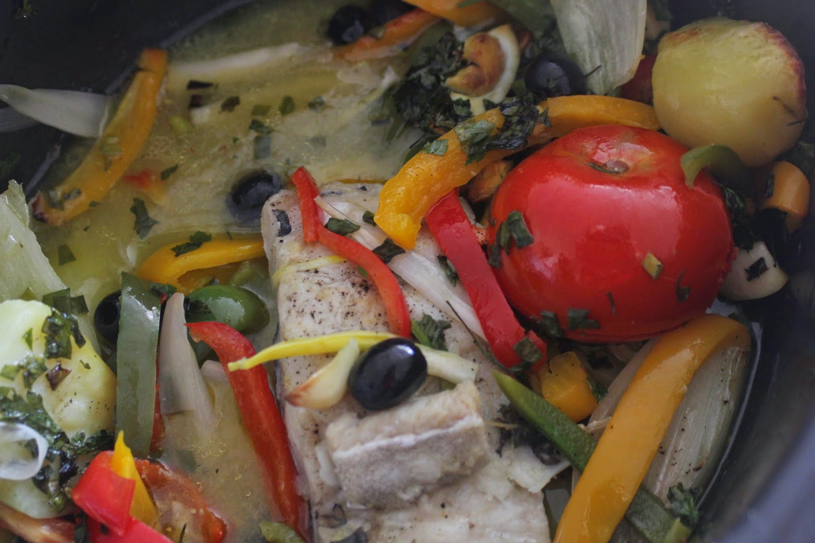 bacalhoada, danie z dorsza, bacalhao, wielkanocna potrawa, potrawa na wielkanoc, ciekawie na święta, kuchnie świata, kuchnia świata