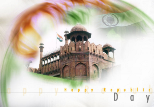Republic Day Images For Whatsapp Profile
