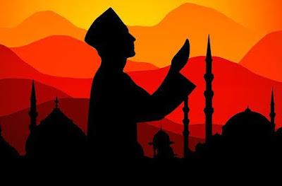 Cegah Tindak Kriminalitas di Bulan Ramadan Tahun Ini Dengan Pasang Cctv
