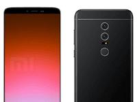 Penampakan Xiaomi Redmi Note 5 Usung Dua Kamera