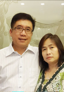 Kesabaran Suteja Alim Wijaya, Membuahkan Hasil Dari Bisnis Bakery Dan Cake