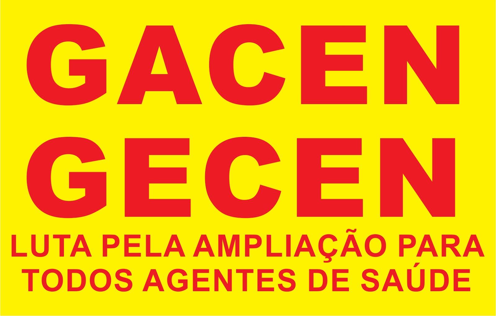 GACEN
