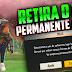 CLONADOR - DESBANIR CONTA NO FREE FIRE!