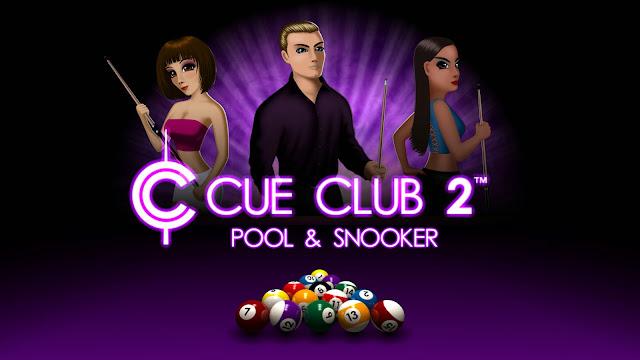 cue club 2 free download softonic