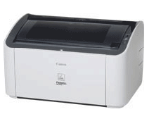 Canon l11121e Printer