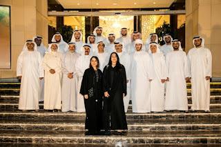 Arab family businesses