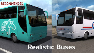 cover ats realistic bus companies