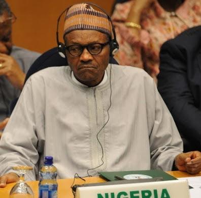 Buhari spent N3.3bn treating ear infection in UK: Garba Shehu responds