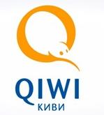 QIWI - легкие деньги