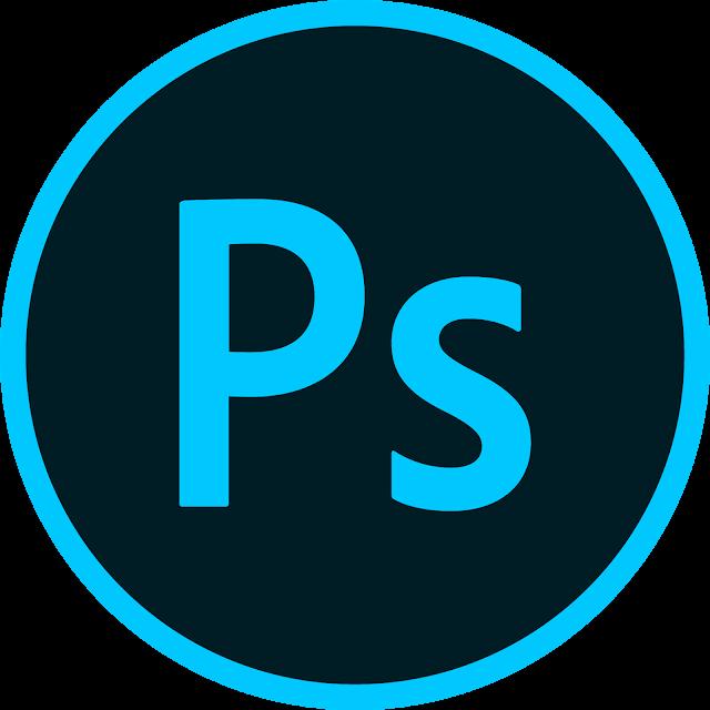 download logo adobe photoshop cc svg eps png psd ai vector color free #logo #adobe #svg #eps #png #psd #ai #vector #color #free #art #vectors #vectorart #icon #logos #icons #socialmedia #photoshop #illustrator #symbol #design #web #shapes #button #frames #buttons #apps #app #smartphone #network