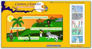 http://ntic.educacion.es/w3/recursos2/cuentos2/index.html