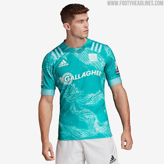 LEAKED: Real Madrid 21-22 Third Kit To Boast 1990s EQT ...