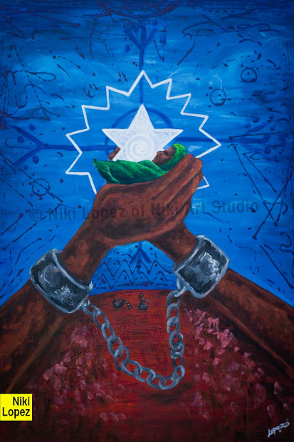 20 About The Juneteenth Flag Pictures And Ideas On Meta Networks