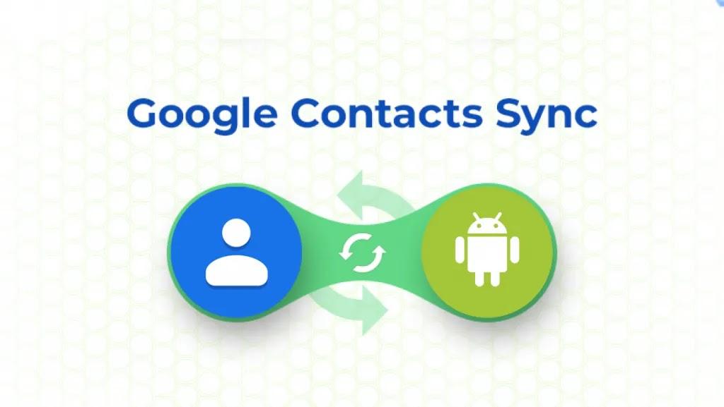 14 طرق سريعة لإصلاح عدم مزامنة جهات اتصال Google على Android