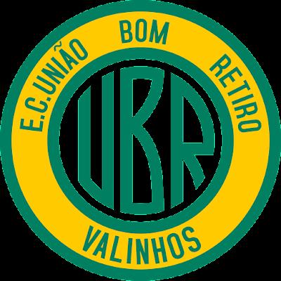 ESPORTE CLUBE UNIÃO BOM RETIRO (VALINHOS)