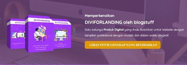 PANDUANG MEMBUAT WEBSITE