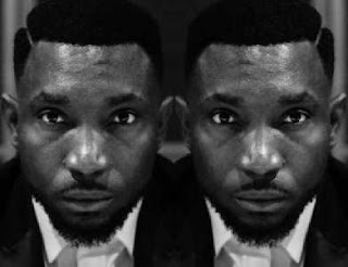 timi-dakolo-current-net-worth-biography.