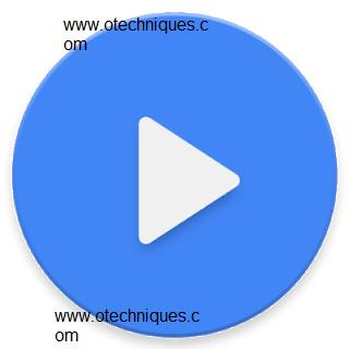 برنامج ام اكس بلايرMX Player الرائع لتشغيل الوسائط