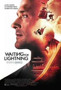 Watch Waiting for Lightning Online Free in HD