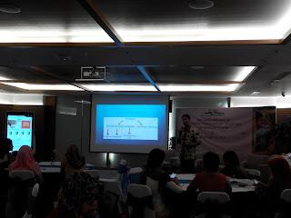 Presentasi oleh dr. Batara Sirait, Spog (K) FER