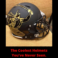 https://www.thesportz-insider.com/2019/12/coolest-helmets-youve-never-seen.html