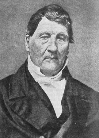 Image result for Ludwig Spohr