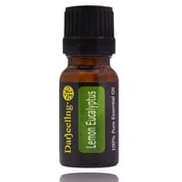 10ml Lemon Eucalyptus Essential Oil Minyak Eukaliptus 100% Alami