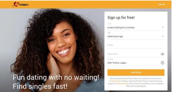 BeNaughty Sign Up - BeNaughty Login Account   BeNaughty Registration - BeNaughty Sign in