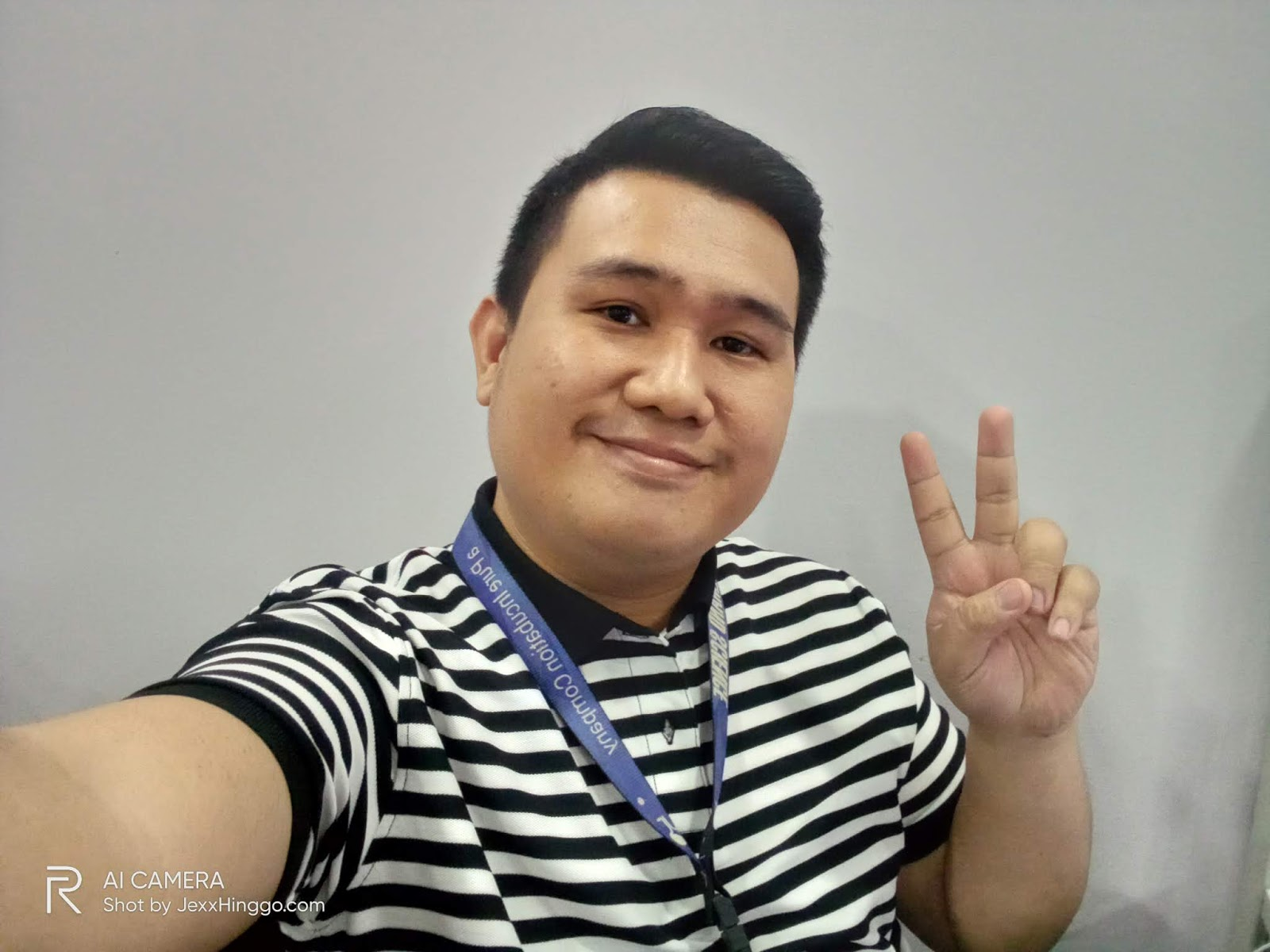 realme C3 review philippines jexxhinggo.com