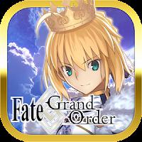 Fate-Grand-Order-Icon