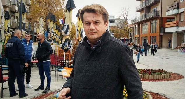 #Адвокат #Дејан #Васић #Advokat #Dejan #Vasić