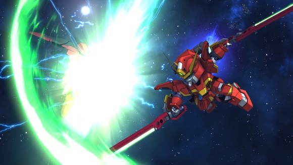 sd-gundam-g-generation-cross-rays-pc-screenshot-4