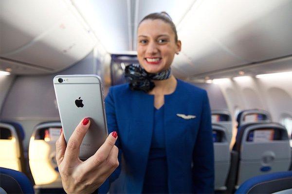 7 Fakta Yang Dirasakan Pengguna Apple iPhone