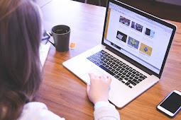 Free Internet Marketing Methods that Will Save Your Internet Business According to bloggadogado.net