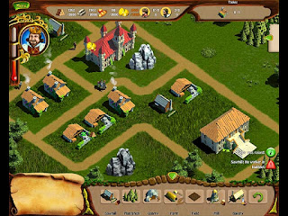 Free Download Games royal settlement 1450 For PC Full Version ZGASPC