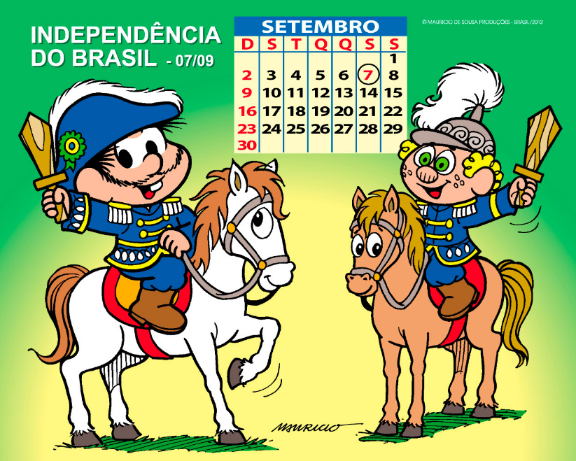 independenciamonica2.png (823×659)
