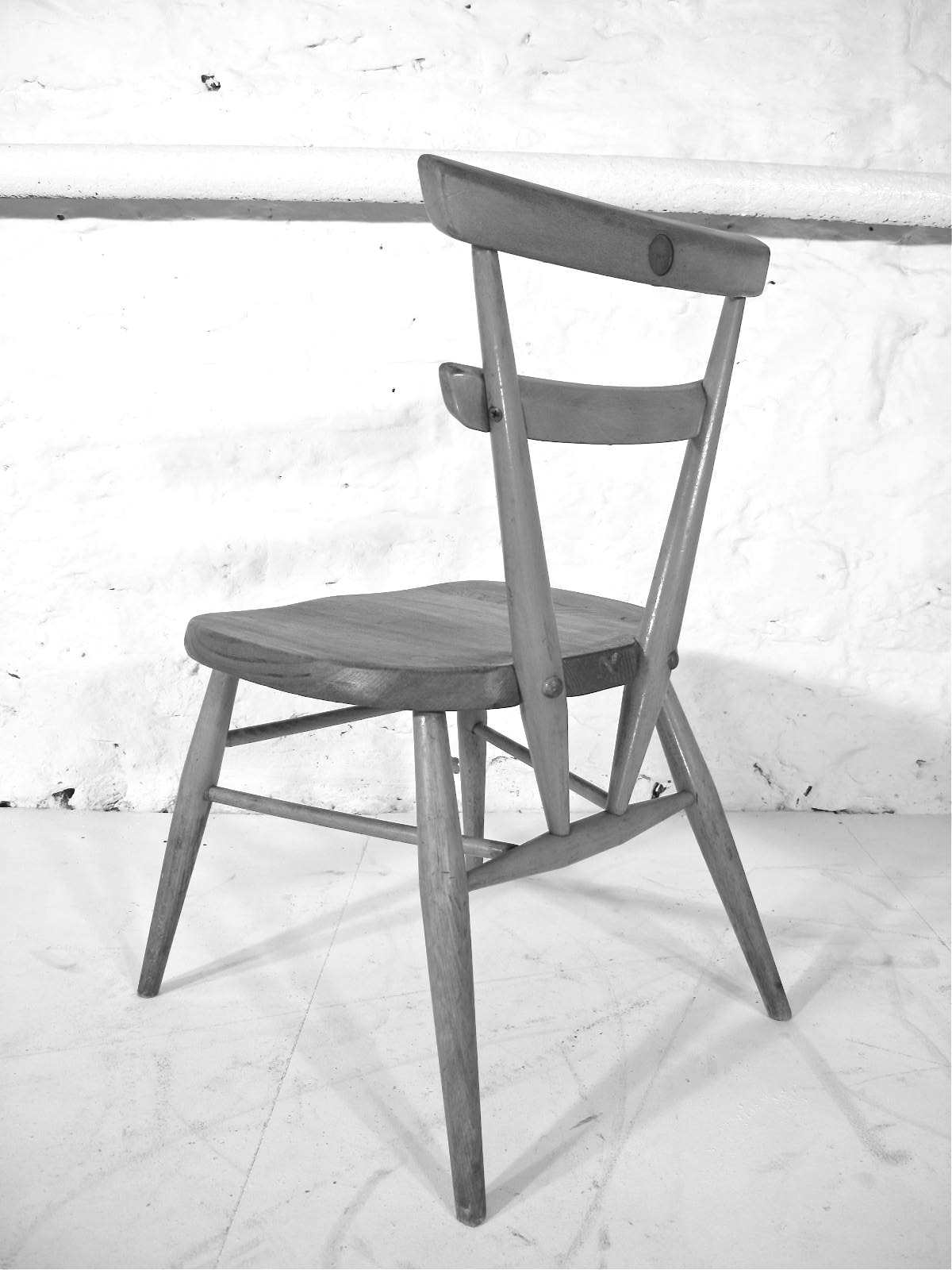 Ercol Chair Design Numbers Dwell Posture Slack And Barlow